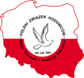 logo_pzhgridi.jpg